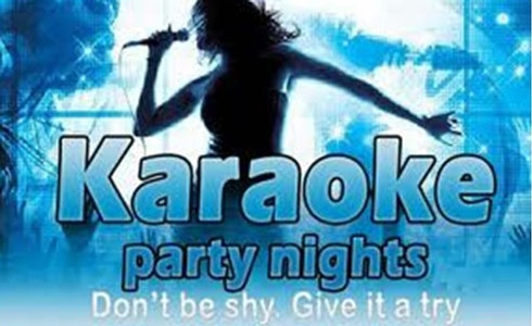 Karaoke Every Wednesday in Sioux Falls